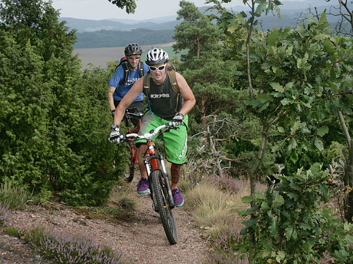 csm_mountainbike_758e0450e0