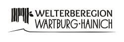 Welterberegion Wartburg Hainich